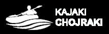 logo Kajaki Chojraki